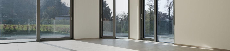 eigentumswohnung einfamilienhaus von schledorn von. Black Bedroom Furniture Sets. Home Design Ideas