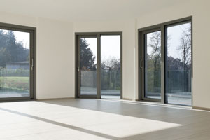 homepage von schledorn von schledorn property. Black Bedroom Furniture Sets. Home Design Ideas
